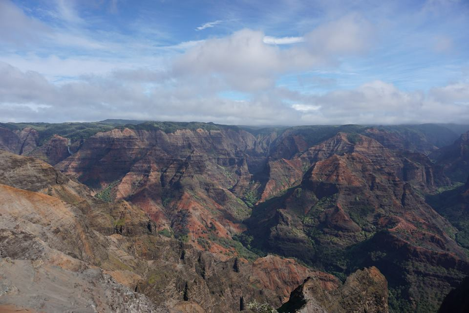 O que você precisa saber antes de viajar para o Hawaii