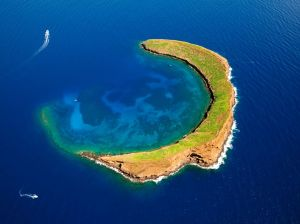 molokini-crater-hawaii_66936_990x742